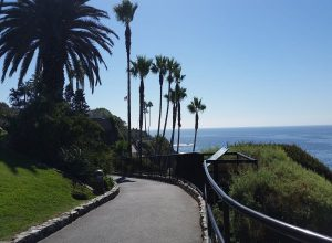 Heisler Park Laguna Beach Photos